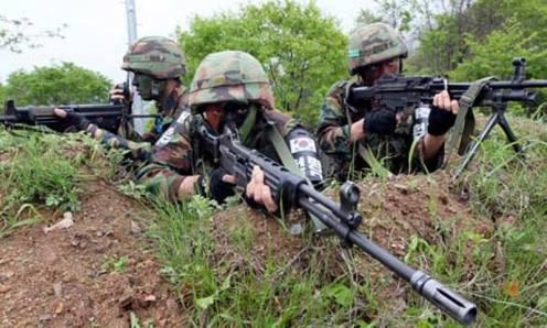 South-Korean-soldiers-006