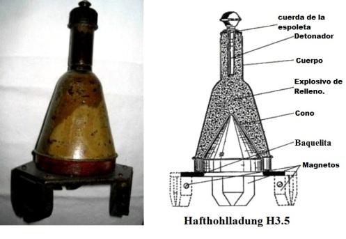 1332868228_hafthohlladung-3-haft-h3-hhl-3-2