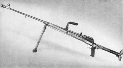 antitank-rifle-7-92-mm-panzerbuchse-39