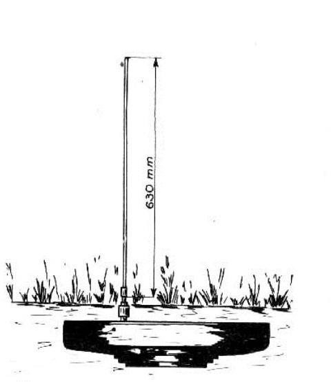 espoletavarilla f44