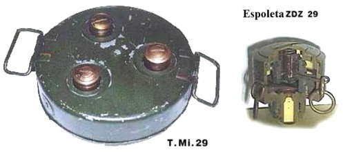 min-wermaxt-1