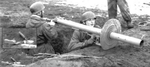 Panzerschreck-RPzB-43-35