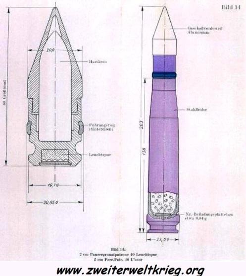 pzg409lt