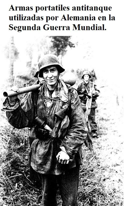 -soldiers-warriors25