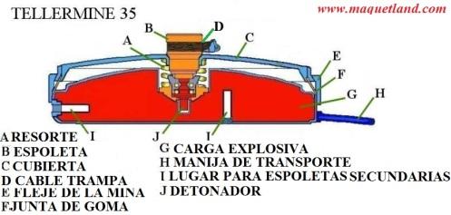 tellermine35-coupe