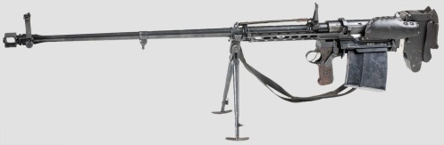 PzB M.SS.41