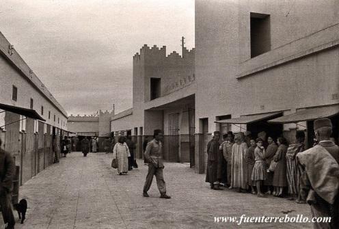 1957-mercado-sidi-ifni