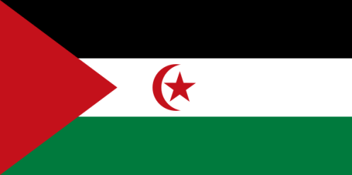 600px-Flag_of_the_Sahrawi_Arab_Democratic_Republic_svg