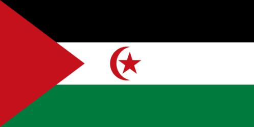 600px-Flag_of_the_Sahrawi_Arab_Democratic_Republic_svg