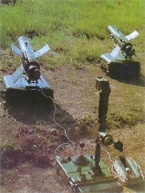 AT-3-Sagger-Malutka_02