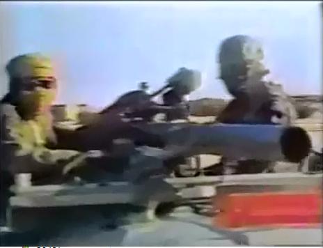 cañon sin retroceso M40-Guerra de los toyota 1986-1987 (1)