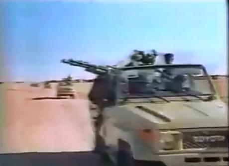 cañon sin retroceso M40-Guerra de los toyota 1986-1987 (2)
