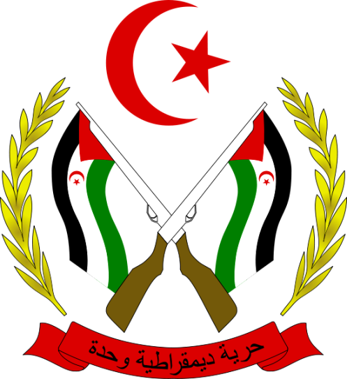 Coat_of_arms_of_the_Sahrawi_Arab_Democratic_Republic_svg