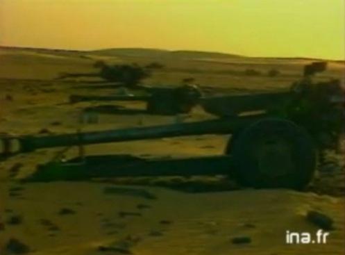 d-30 122mm libio