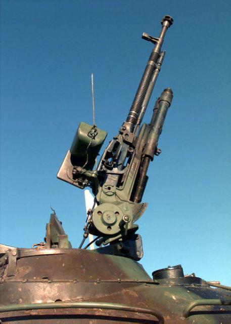 DShK_on_T-55_