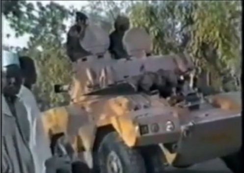 ERC-90 chad guerra de los toyota (1)