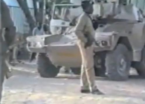ERC-90 chad guerra de los toyota (2)