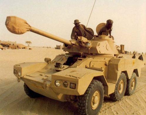 erc-90_sagaie_chad_chadian_army_light_wheeled_armoured_vehicle_6405