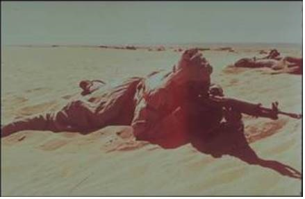 Frente Polisario del Sahara Occidental (58)f5r