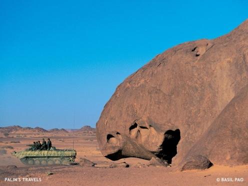 Frente Polisario del Sahara Occidental (64)