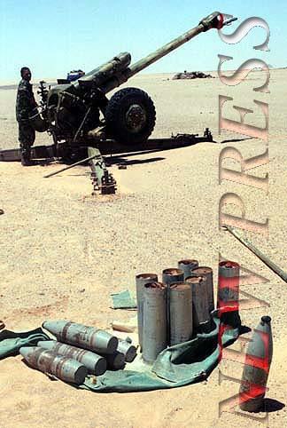 Frente Polisario del Sahara Occidental (67)