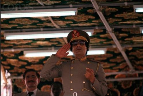gaddafi-1987.