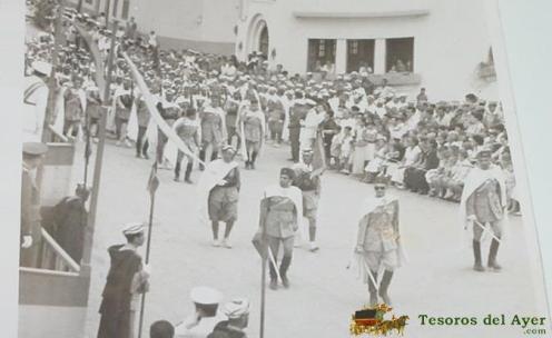 guerra de ifni (2)
