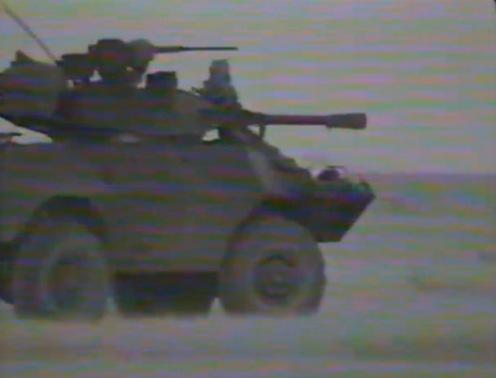 guerra de los toyota 1986-1987 (1)