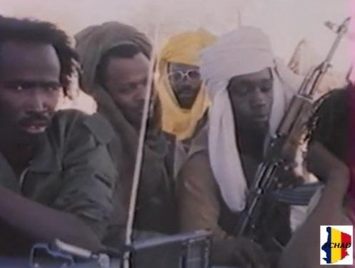 guerra de los toyota 1986-1987 (16)