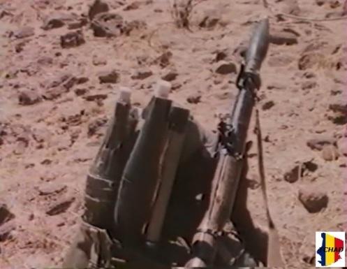 guerra de los toyota 1986-1987 (19)