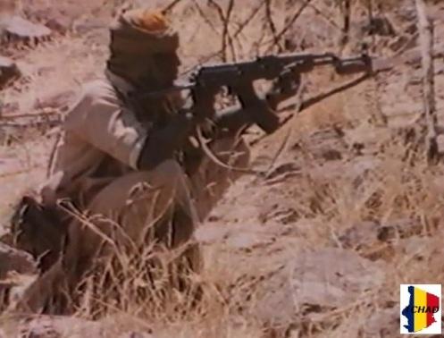 guerra de los toyota 1986-1987 (20)