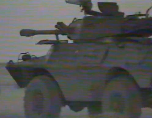 guerra de los toyota 1986-1987 (2)
