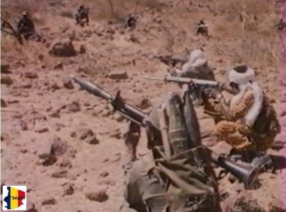 guerra de los toyota 1986-1987 (26)