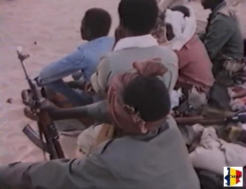 guerra de los toyota 1986-1987 (28)