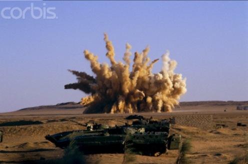 guerra de los toyota 1986-1987. d