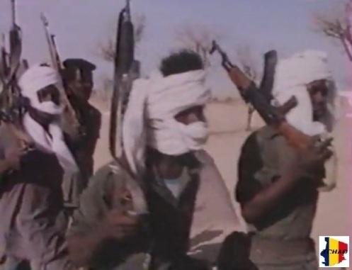 guerra en chad - (1)