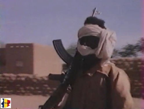 guerra en chad - (8)