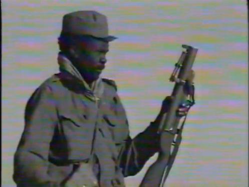 M79 chad