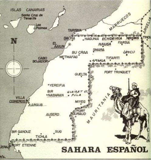 MAPA_SAHARA ESPAÑOL