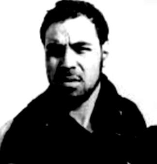 Mohamed Bassiri_Sahara1 (2)