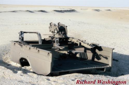 restos CHAD guerra de los toyota (1)
