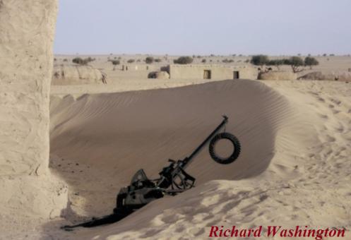 restos CHAD guerra de los toyota (2)