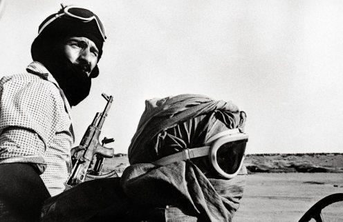 Sahara-occidental_-Polisario_-16s