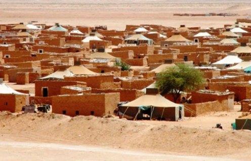 saharauis_