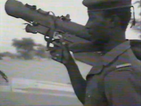 strela-2 capturado chadianos (2)