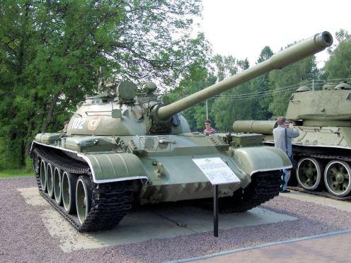 t-54b_007_of_195