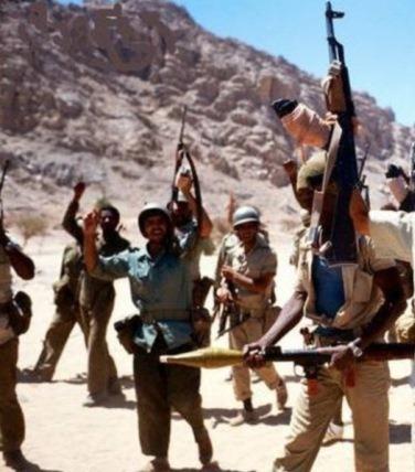 tropas libias victorean chad.ferRPG-7