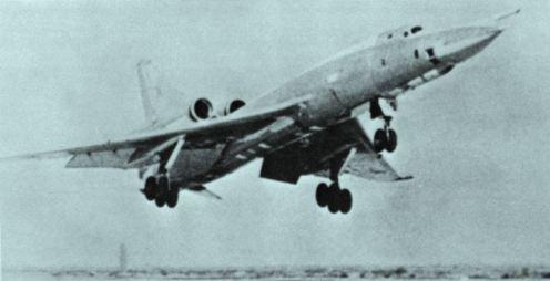 Tu-22_tr