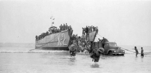 villa-bens10-1-1958-guerra-de-ifni