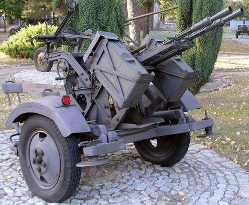 ZPU-2_14-5mm